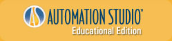 go to Automation Studio Educational Edition