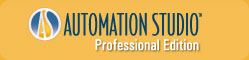 go to Automation Studio Professional Edition